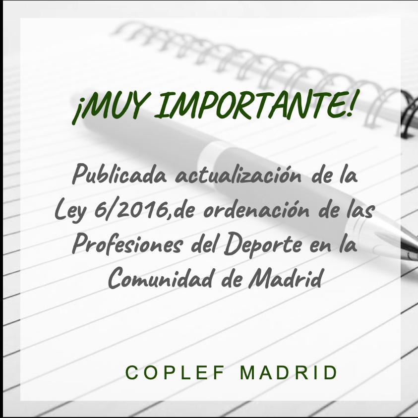 bolsa trabajo coordinador deportivo grupo a2 ayuntamiento 2017