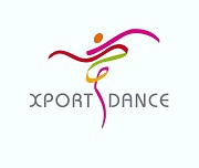 xportdance