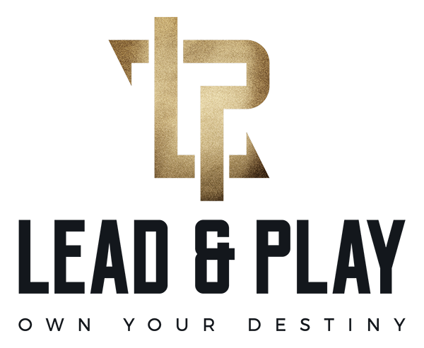 logo leadplay